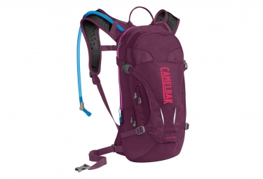 Camelbak Luxe Hydration Pack 3L Purple