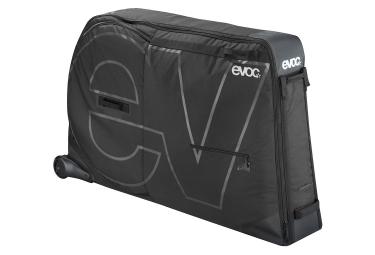 Sac de Transport Vélo Evoc Bike Travel Bag 285 L Noir