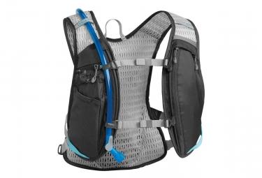 Camelbak Chase Bike Vest BackPack Grey Blue