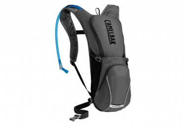 Sac hydratation camelbak ratchet 3l gris