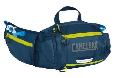 Camelbak Repack LR 4 Hydration Belt Bleu