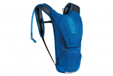 Camelbak Classic Hydration Pack 2L Blue