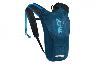 Camelbak Charm Women Backpack Blue