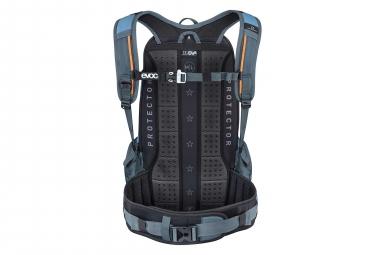 Evoc FR Trail 20L Backpack Multicolour
