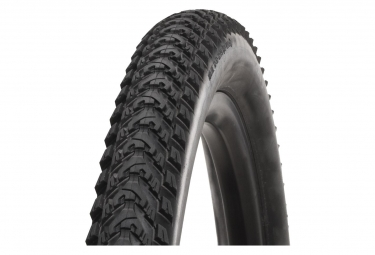 BONTRAGER LT3 Hard-Case Ultimate Tires 26x2.00
