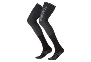 ONEAL Pro XL Kneebrace Sock