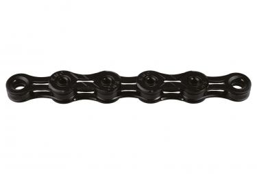 KMC Chain X10 SL DLC 116 links 10S Black