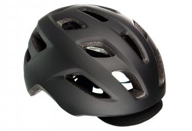 Giro Crossley Helmet XL M Black Dark Blue