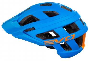 Casque VTT BH ENDURO Bleu