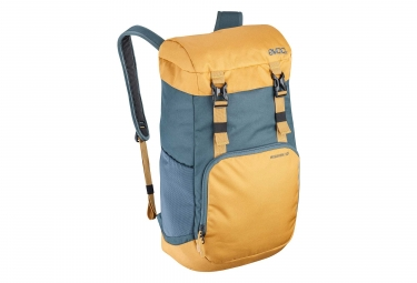 Evoc Mission 22L Backpack Slate Loam
