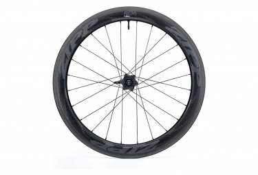 Zipp 404 Nsw Carbon Rear Wheel Tubeless   9x130mm   Body Sram Xd