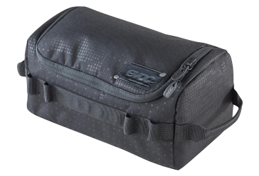 Trousse de Toilette Evoc Wash Bag 4L Noir