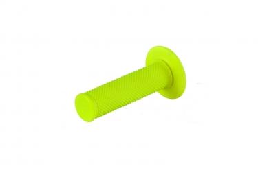 ONEAL MX Grip DIAMOND neon yellow