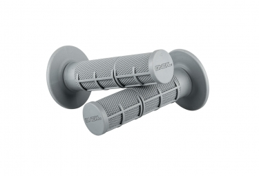 ONEAL MX Grip WAFFLE gray