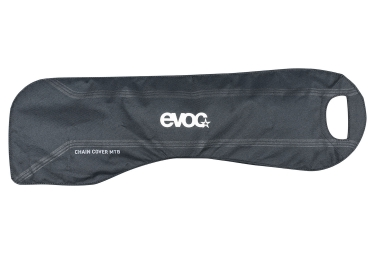 Evoc MTB Chain Cover Black