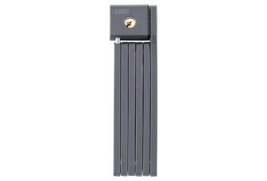 Lock Bontrager Elite Folding Key 80cm