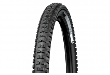 Pneu vtt bontrager g5 27 5 team issue 2 35