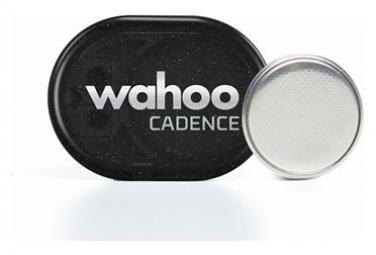 Capteur de Cadence Wahoo Fitness RPM