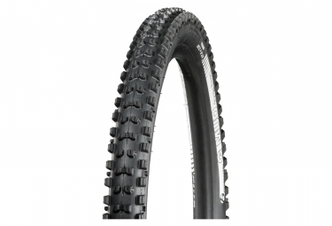Pneu vtt bontrager g mud 27 5 team issue 2 30