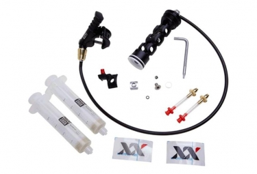 Kit blocage rockshox sid 120 motion control x