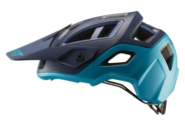 Casque leatt dbx 3 0 all mountain v19 1 bleu s 51 55 cm