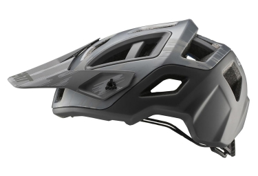 Casque leatt dbx 3 0 all mountain v19 1 gris s 51 55 cm