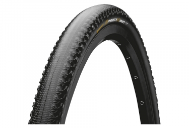 Continental Speed King CX 700 mm Cyclocross Tire Tubetype Folding NyTech Breaker PureGrip Compound