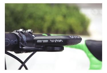 BRYTON Support Guidon Sport Aluminim