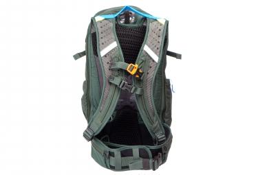 CAMELBACK KUDU Protector 20 Backpack Geen