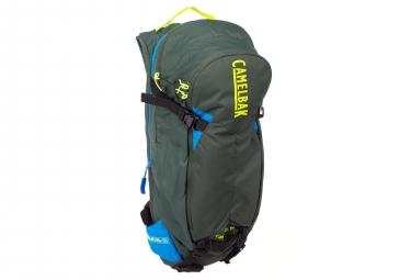 Camelbak T.O.R.O. 14 Backpack Green