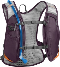 Camelbak Chase Bike Vest BackPack Purple
