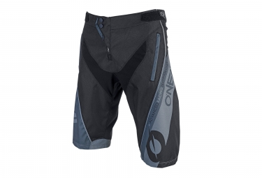 Short enfant o neal element fr hybrid noir 24