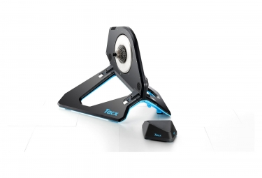 Rodillo Tacx Neo 2t Smart [Alltricks]