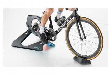 Turbo TrainerTacx NEO 2 Smart