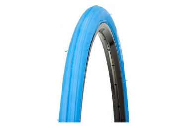 Tacx Trainer Tyre 27.5'' Folding Blue