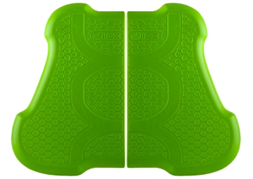 ONEAL IPX-HP 003.1 Chest Protector Pair (Spare Part)