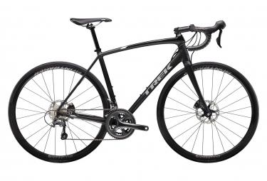 Trek Emonda ALR 4 Disc Road Bike 2019 Shimano Tiagra 10S Black
