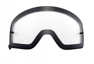 O'Neal B-50 Goggle Spare Lens Clear