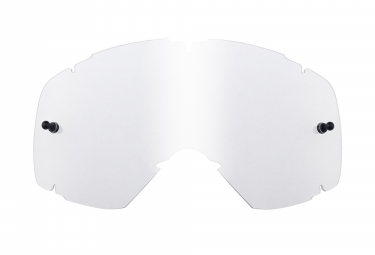 O'Neal B-30 Youth Goggle Spare Lens Clear