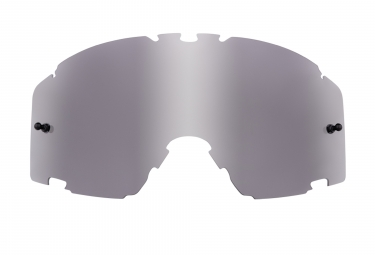 O'Neal B-30 Goggle Spare Lens Mirror Silver