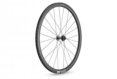 DT Swiss Front Wheel PRC 1100 Dicut DB 35 | 12x100 2019