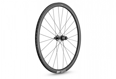 DT Swiss Rear Wheel PRC 1100 Dicut DB 35 | Shimano/Sram | 12x142mm 2019