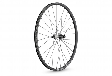Rear Wheel MTB DT Swiss X1700 Spline 29'' 25mm | Boost 12x148mm | Center Lock
