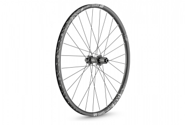 Rear Wheel DT Swiss H1900 Spline 29''/25mm | Boost 12x148mm | Body Shimano/Sram 2019