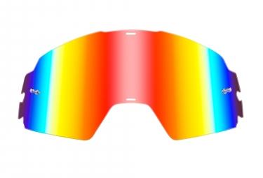 O'Neal B-50 Goggle Spare Lens Grey