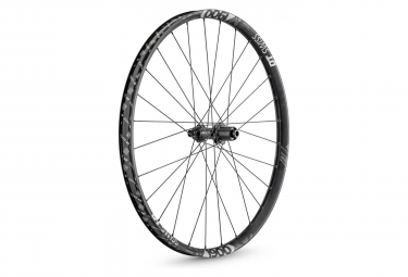 Rear Wheel DT Swiss M1900 Spline 27.5''/35mm | Boost 12x148mm | Body Shimano/Sram 2019