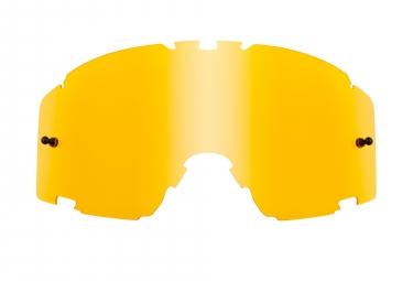 O'Neal B-30 Goggle Spare Lens Yellow