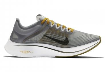 Zapatillas Nike Zoom Fly SP  para Hombre