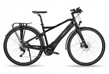 VTC Electrique BH Bikes Atom Cross Pro 28'' Alu Shimano Deore / XT 10v 2019