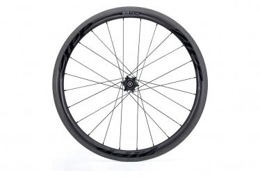 Roue arriere zipp 303 firecrest carbon pneu 9x130mm noir sram xd